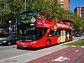 2551 BarcelonaCityTour - Flickr - antoniovera1.jpg