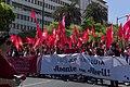 25 de Abril 2016 - Communist Youth (26653534416).jpg