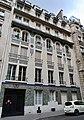 25 rue George-Sand, Paris 16e.jpg
