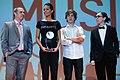 25o Premio da Musica Brasileira (14187325892).jpg