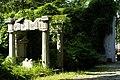 267viki Cmentarz Żydowski na Ślężnej. Barbara Maliszewska.jpg