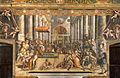 26 Estancia de Constantino (La Donación de Roma).jpg