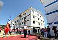 27-02-2013 Inauguración conjunto habitacional Cerro O'Higgins (8514400170).jpg