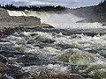 2732 Limestone Falls.jpg