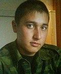 27osn Ibragimov.jpg