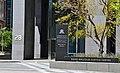 28 Barrack Street entrance.jpg