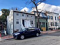 28th Street NW, Georgetown, Washington, DC (39643178493).jpg