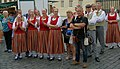 29.7.16 Prague Folklore Days 129 (28551503392).jpg