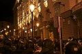 29SRodeaElCongreso2012 003.jpg