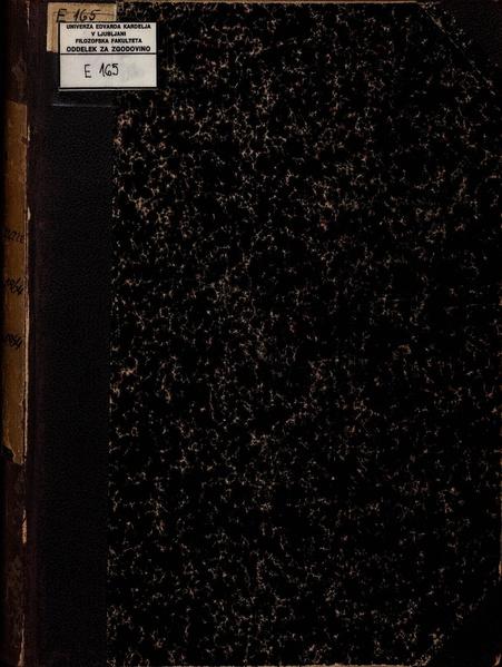 File:2Stenographifcher Bericht 2.3.1864-15.04.1864.pdf