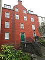 2 Chessel's Court, Edinburgh 01.jpg