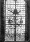 2e venster - drachten - 20063393 - rce