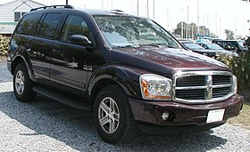 2nd-Dodge-Durango.jpg