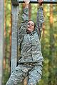 2nd Lt. Amschler on the Obstacle Course (7637724630).jpg