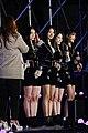 3월 3일 2018 동계 패럴림픽대회 성화봉송 합화행사 (88).jpg