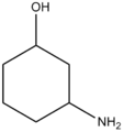 3-aminociclohexanol.png