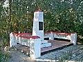 3. Завітне (Братська могила радянських воїнів).jpg