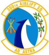 300th Airlift Squadron.png