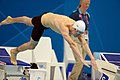 310812 - Andrew Pasterfield - 3b - 2012 Summer Paralympics (03).jpg