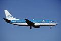 314cc - KLM Boeing 737-306, PH-BDN@ZRH,02.09.2004 - Flickr - Aero Icarus.jpg