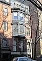 31 Pierrepont Street.jpg