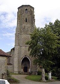 32- BERNEDE - Eglise.jpg