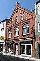 32 Geschäfts- und Wohnhaus, Kölner Straße 33, (Grevenbroich).jpg