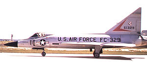 332d Fighter-Interceptor Squadron Convair F-102A-75-CO Delta Dagger 56-1329 McGuire.jpg