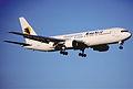 337ah - Aerosvit Ukrainian Airlines Boeing 767-383ER, UR-VVG@ZRH,13.01.2005 - Flickr - Aero Icarus.jpg