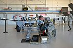 33rd FW hosts first F-35A annual load competition 160205-F-MT297-081.jpg