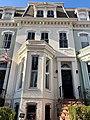 33rd Street NW, Georgetown, Washington, DC (31666410627).jpg
