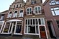 3421 Oudewater, Netherlands - panoramio (77).jpg