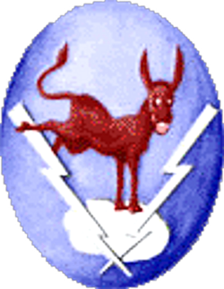 347th Fighter Squadron - Emblem.png
