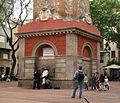 34 Base del campanar de Gràcia.jpg