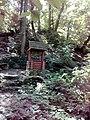 35-211-5004 Казавчинські скелі Лютинська 161.jpg
