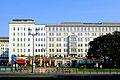 3538 Berlin.JPG