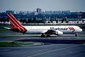 356aq - Martinair Boeing 767-31A ER, PH-MCM@AMS,28.05.2005 - Flickr - Aero Icarus.jpg