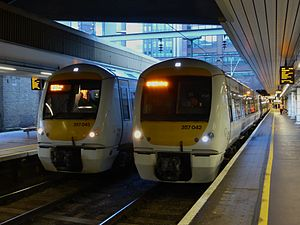 357043 and 357042 at Fenchurch Street (15909578974).jpg