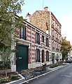 35 rue Rouget-de-Lisle, Suresnes.jpg