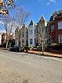 35th Street NW, Georgetown, Washington, DC (46607522831).jpg