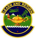 3614 Combat Crew Training Sq emblem.png