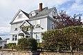 3706-Nanaimo Harrison Residence 03.jpg