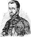 375-Philip of Spain.jpg
