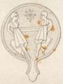 38.8a Etruscian Mirror.png