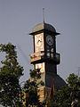 38 Ca la Vila, torre del rellotge.jpg