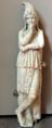 39.8a Attis Pompeji.png