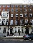 39 Montagu Square, Marylebone, London, W1H 2LL, City of Westminster.jpg
