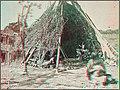 3D IMG 0505--Paiutes 1874 (6121850566).jpg