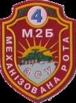 4м2б 62 ОМБр.png