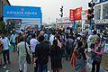 40th International Kolkata Book Fair - Milan Mela Complex - Kolkata 2016-02-02 0634.JPG
